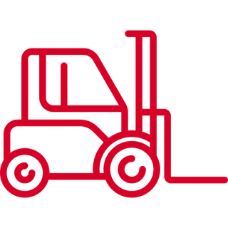 Yearly Instruction Forklifts 2020-2021 (YIF01-2021)