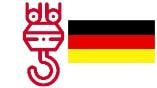 Jährliche Unterweisung Kranführer (JK01-20/21)