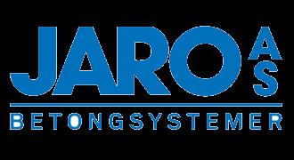 Sikkerhetsopplæring hos JARO AS