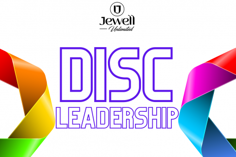 DISC Introduction