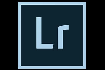 Adobe Lightroom (LR001)