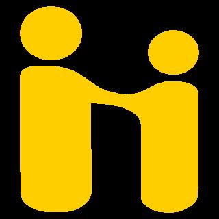 Handshake Orientation (HS01)