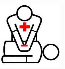 CPR (CPR)