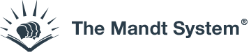 Mandt Relational Training (MANDT2018)