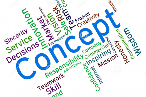 Mandt Conceptual Training (MANDTCON)