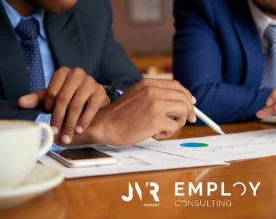 HR BASICS: Managing poor performance