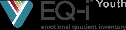 EQ-i Youth
