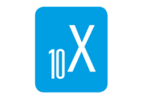 10 x Investments:Team