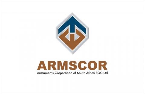 Armscor Negotiation skills