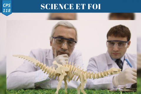 Science et foi