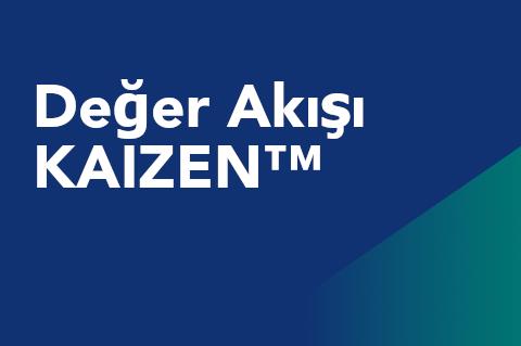 03 Değer Akışı KAIZEN™ (KCM201-KITR-Kopya)