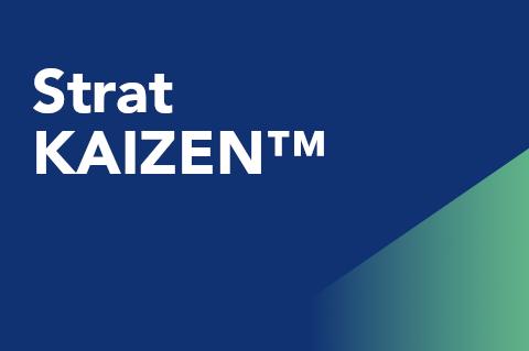 04 Strat KAIZEN™ (KCM301-KITR-Kopya)