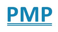 PMP Exam Prep Bootcamp (PMP001)