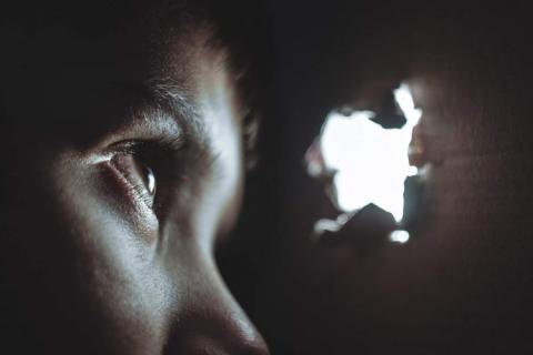 Atención Integral en Salud a Víctimas de Violencia Sexual (004)