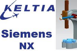 NX Training - Basic Fundementals