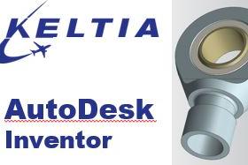 Autodesk Inventor Training - Basic Fundamentals