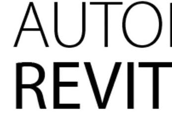 Autodesk Revit Training - Basic Fundementals