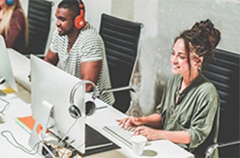 Kentico 11 Online Marketing Essentials