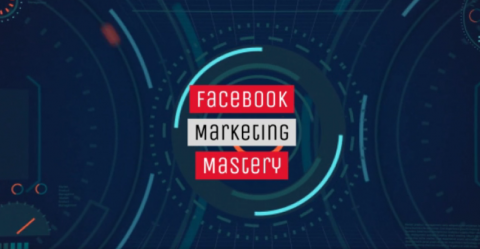 Facebook Marketing Mastery