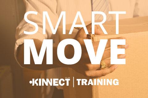 Smart Move Online Manual Handling