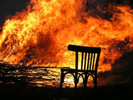Fire Safety Awareness (FS)