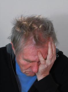 Mental Capacity & Deprivation Of Liberty Safeguards Awareness (Mcdolls)