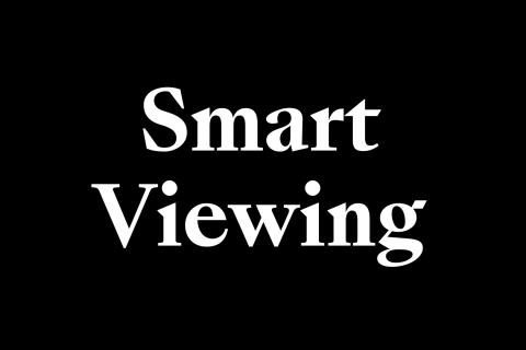 Smart Viewing (M2)