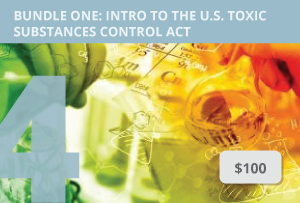 Reporting Substantial Risks to Health or Environment under Section 8(e) (TSCA04)