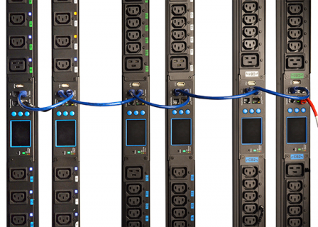 Making the Most of Your Intelligent PDU Investment