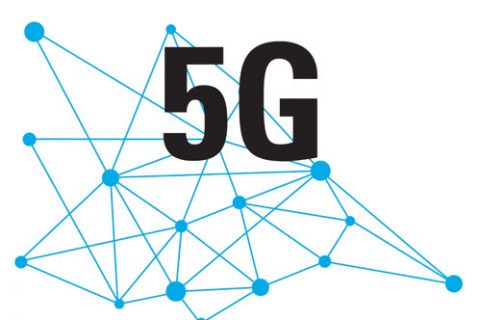 5G Has Arrived: How Will Your Safeguard Your Network?