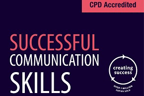 Successful Communication Skills