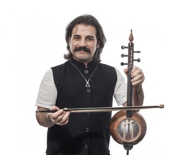 Azerbaijani Mugham & Repertoire (Jun 18-Jun 23) (ahazreti21b)