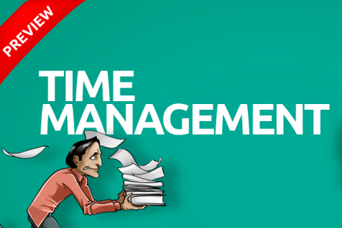 Time Management Preview