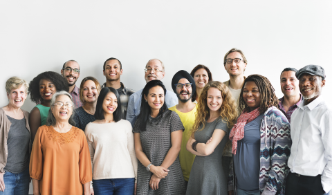 Getting started with intercultural awareness