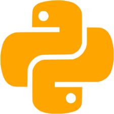 2018 - Python programming (MFDS-PY)