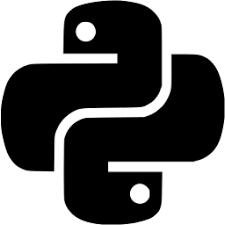 2018 - Advanced Python programming (MFDS-PY2)