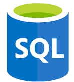 Introduction to database and working with SQL querying (MFDS-DB)
