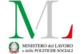 Concorso 1514 posti Ministero del Lavoro e delle Politiche sociali, dell'INL e dell'INAIL