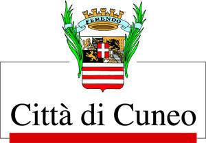CUNEO - 14 Posti Istruttore Amministrativo Categoria C