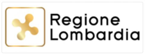 Regione Lombardia, 70 Assistenti area amministrativa