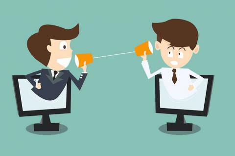 Comunicazione interpersonale - corso base