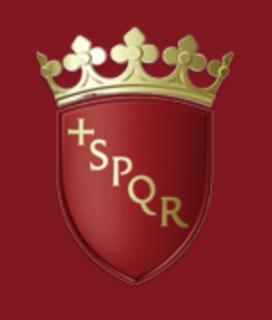 Concorso Comune di Roma - fascia C (RomaC)