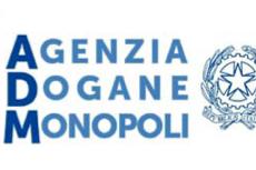Concorso Agenzia delle Dogane