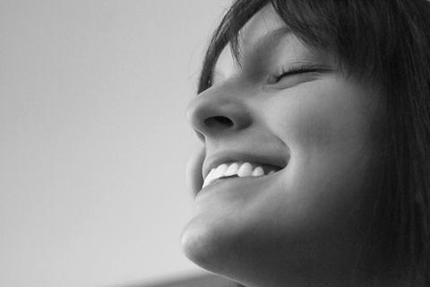 PKO Les 06: Ben mild voor jezelf en leef je eigen leven (pko06)