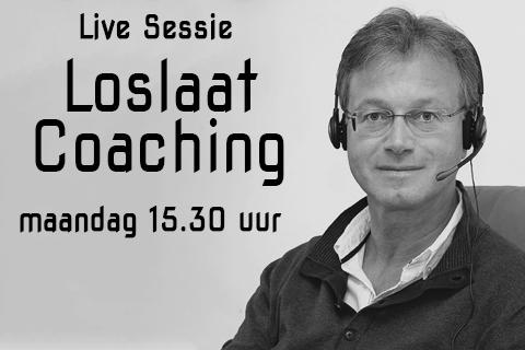 Loslaat Coaching (Live00)