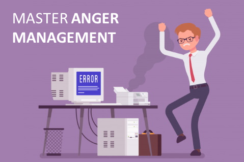 Anger Management (CT003)