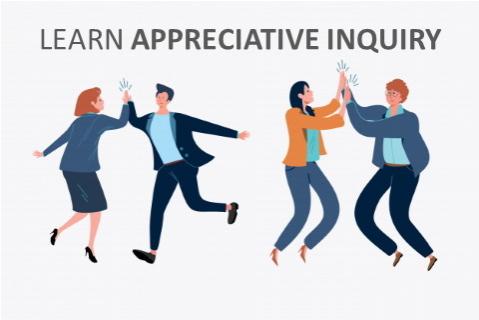 Appreciative Inquiry (CT004)