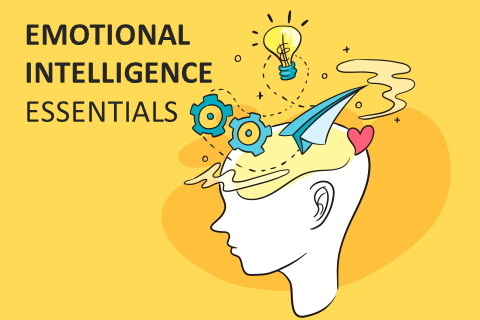 Emotional Intelligence Essentials (CT062)