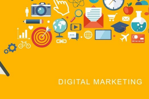 02 Advance Digital Marketing