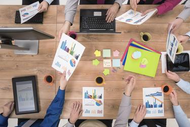 01 Digital Marketing Fundamentals - Day 2 & 3 (CRS-Q-0033520-BM2)